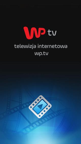 WP.tv