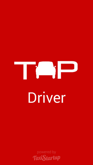 Tap Driver