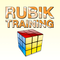 Rubik Training
