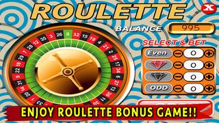 """ 2015 "" Big Win Slots – Free Casino Slots Game"