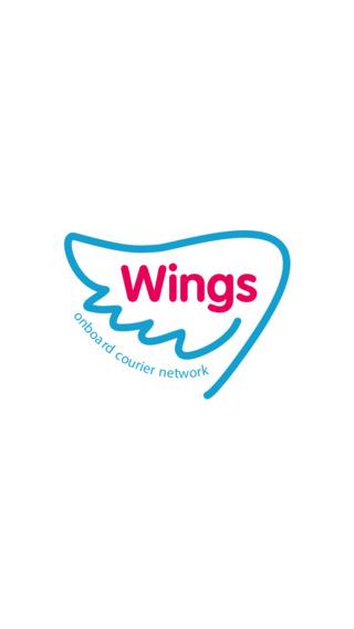 Wings-Onboard