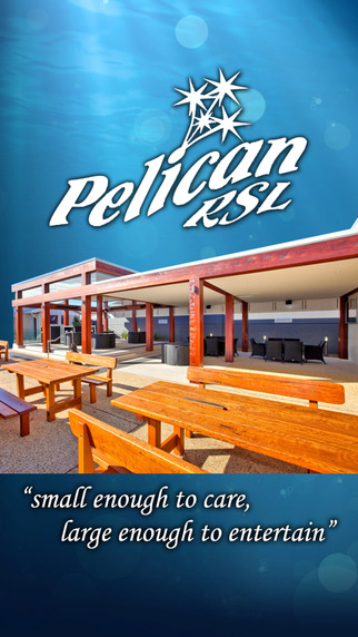 Pelican RSL