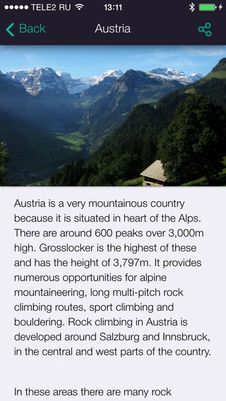 Climbing High - Become An Alpinist FULL