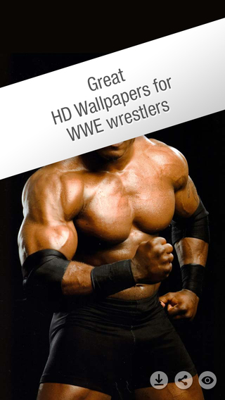 Great HD Wallpapers for WWE wrestlers edition - Retina Backgrounds