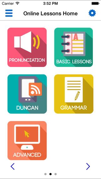 English Study Pro for Arabic Speakers - Dictionary Lessons Grammar - تعلم اللغة الإنجليزية القاموس،
