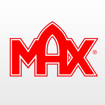 Max App LOGO-APP點子