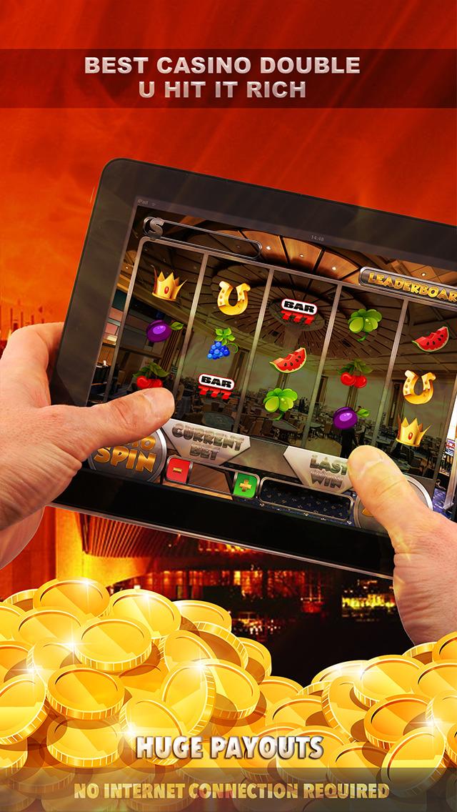 бест вулкан казино онлайн