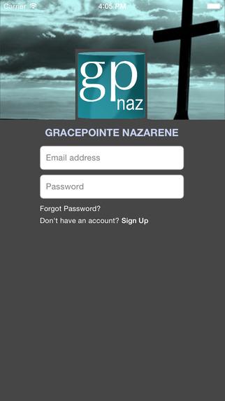 GracePointe Nazarene