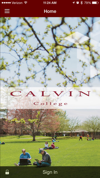 calvin college campus store 8 calvin college jobs available on indeedcom faculty, maintenance person, campus safety officer and more.