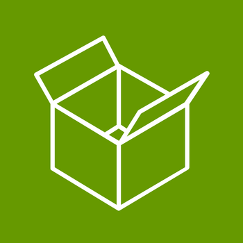 工具App|Vadiser Mobility System LOGO-3C達人阿輝的APP