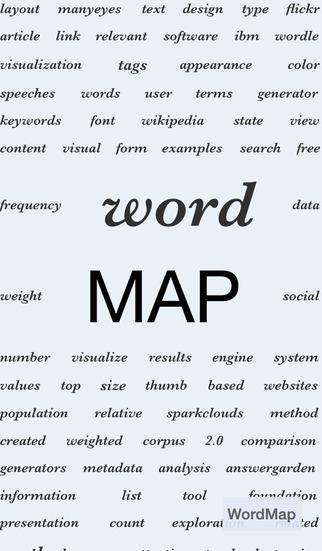 英文字母 - 維基百科,自由的百科全書