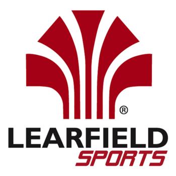 Learfield Sports Digital Media Kits 運動 App LOGO-硬是要APP