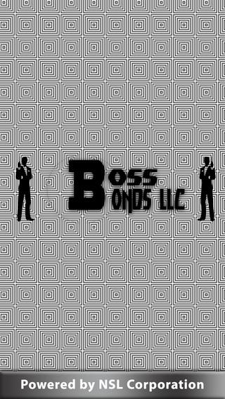 BossBonds