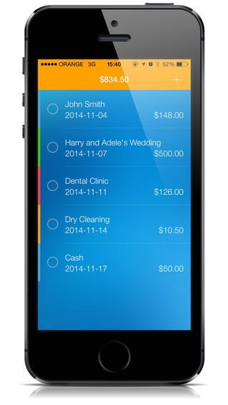 Free App Demonstration | Finance App Demo | Accountants, IFA's and IFP's App Demo