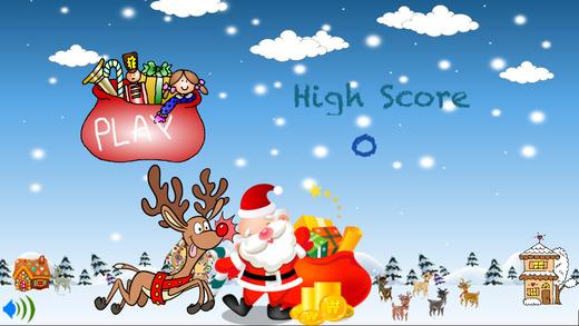 Santa Night