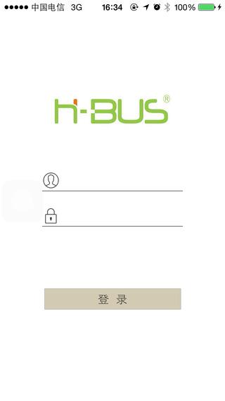 H-BUS