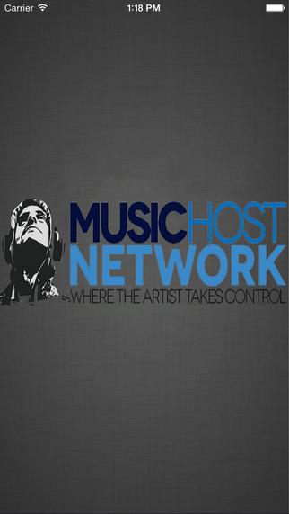 Music Host Network - Music Videos