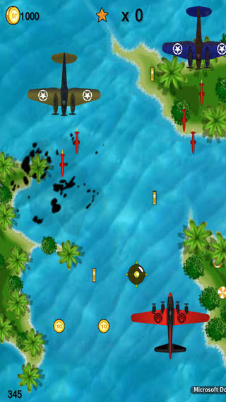 Fighter Air-Planes Rescue Wars: Flying Combat Raiders Sky Aircraft Pro