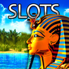 Download the best multi-slot experience for free today!