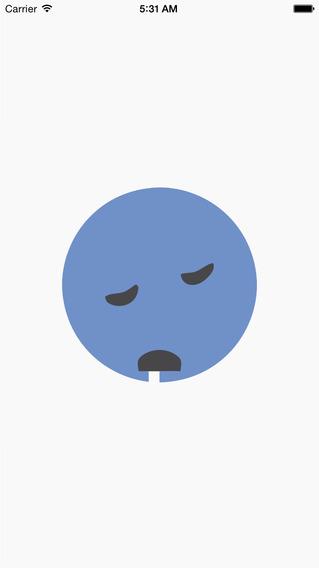 Basic Baby Sleeps – Track Log and Monitor Baby Sleeping Napping