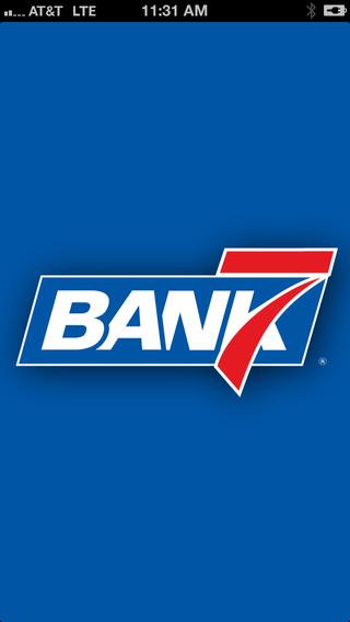 Bank7 Mobiliti