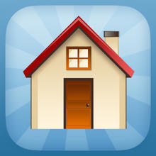 Free Home Budget Calculator - iOS Store App Ranking and App Store Stats