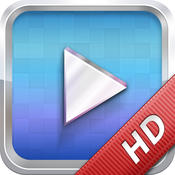 Media Player HD PRO - Play Mkv, Xvid, Mpg, Avi, Wmv, Rmvb, Divx, Flash, Mp4