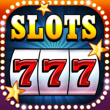 Slots™ - iOS Store App Ranking and App Store Stats