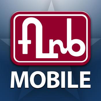First Liberty National Bank Mobile Banking LOGO-APP點子