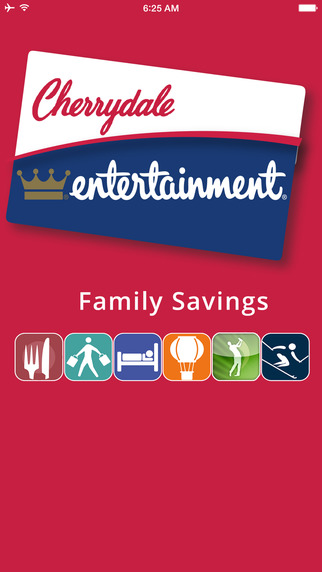 Cherrydale Family Savings