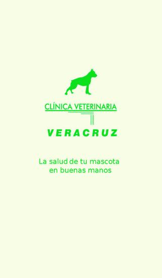 Centro Veterinario Veracruz