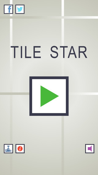 Tile Star Screenshots