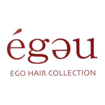 EGO HAIR COLLECTION LOGO-APP點子