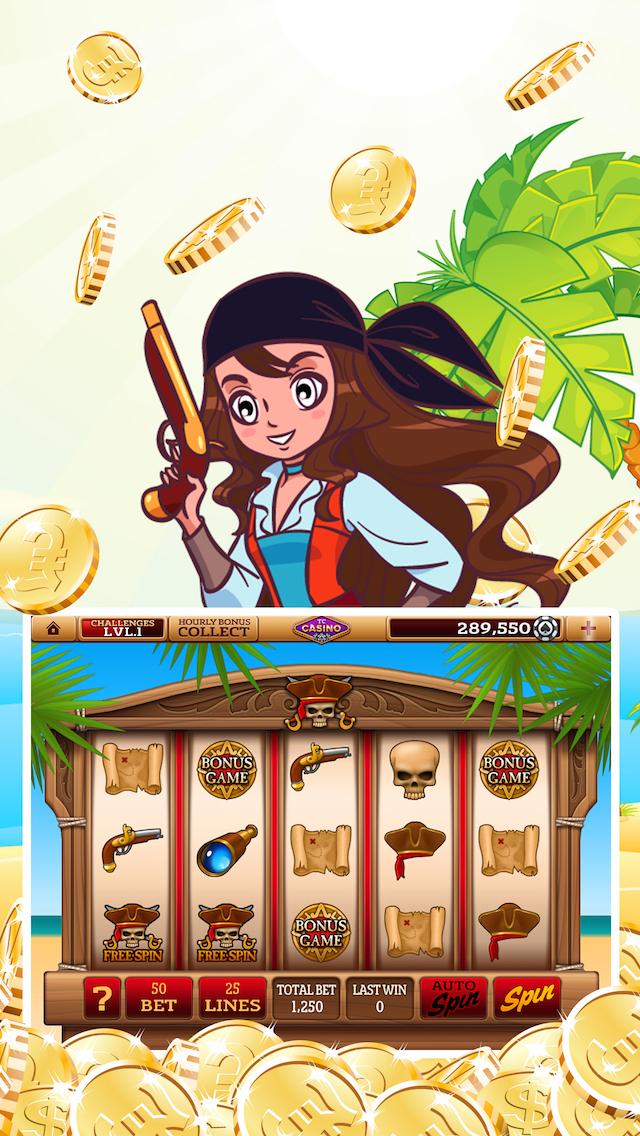 Abbe's Casino-1