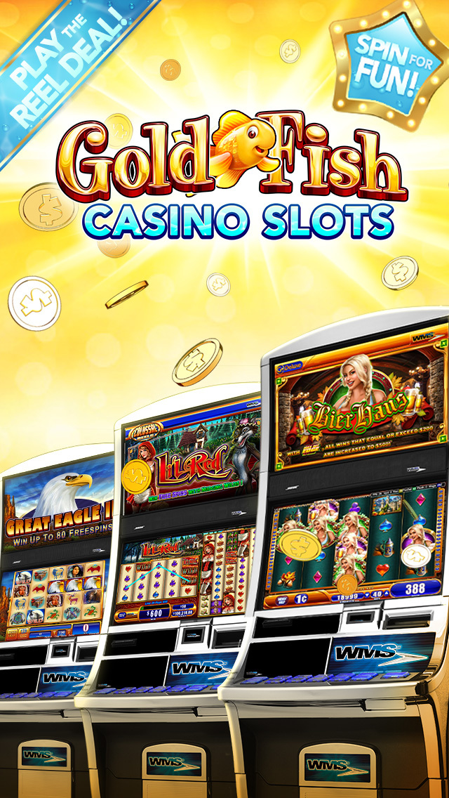 free tea slot machine app