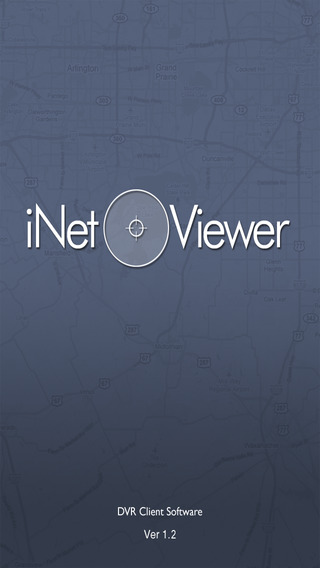 iNet Viewer