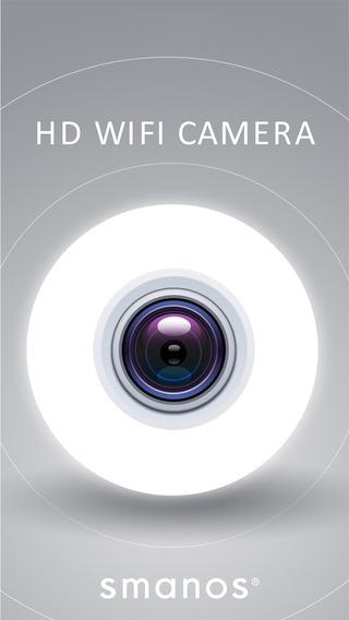 IP3 Camera
