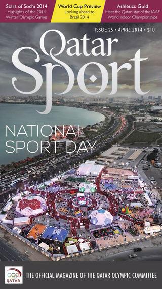 Qatar Sport