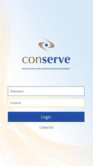 BNG Conserve