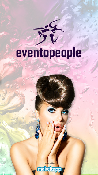 Eventopeople