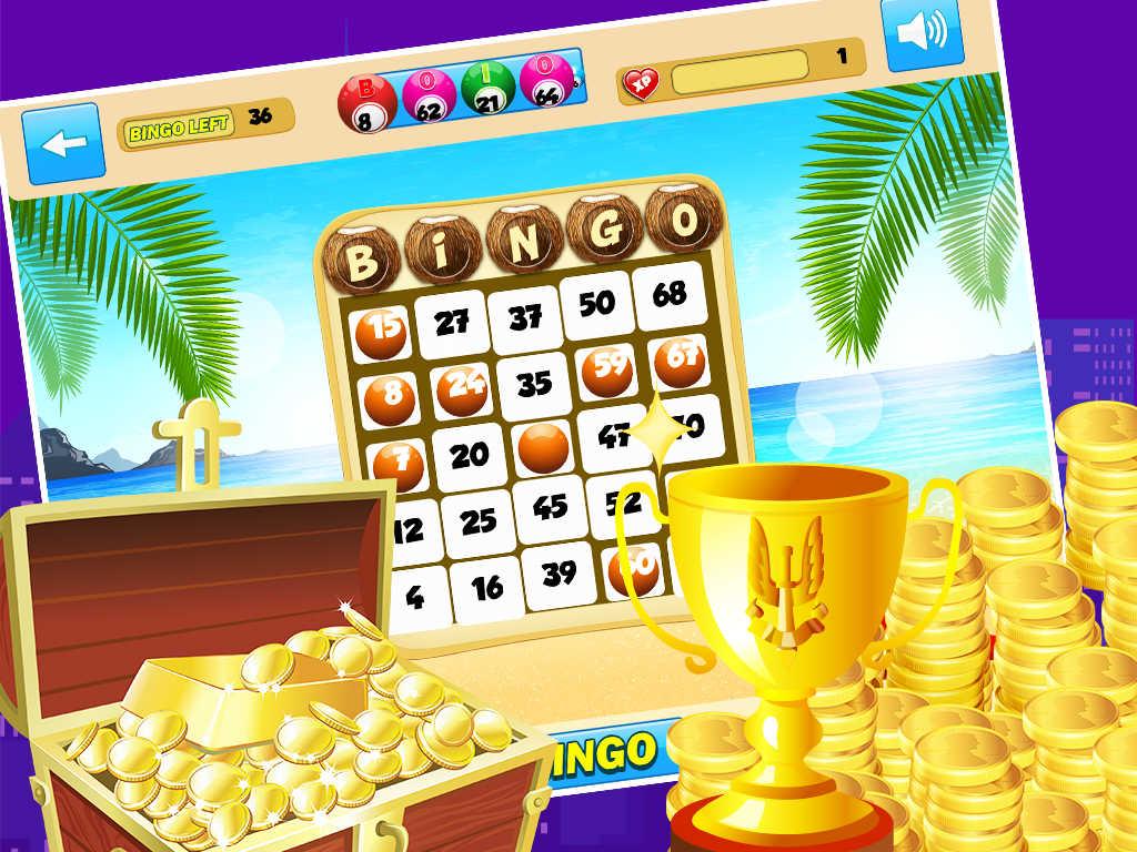 jackpot games live score