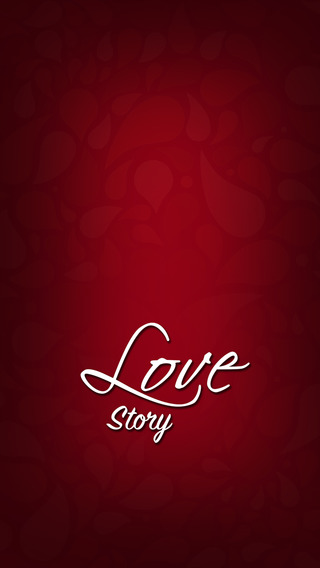 Love Story ~ Send love story to love one with full of romance