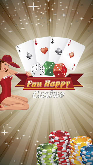 Fun Happy Casino