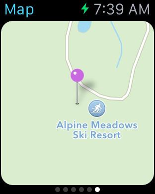 玩免費健康APP|下載Ski+ [ski more] app不用錢|硬是要APP