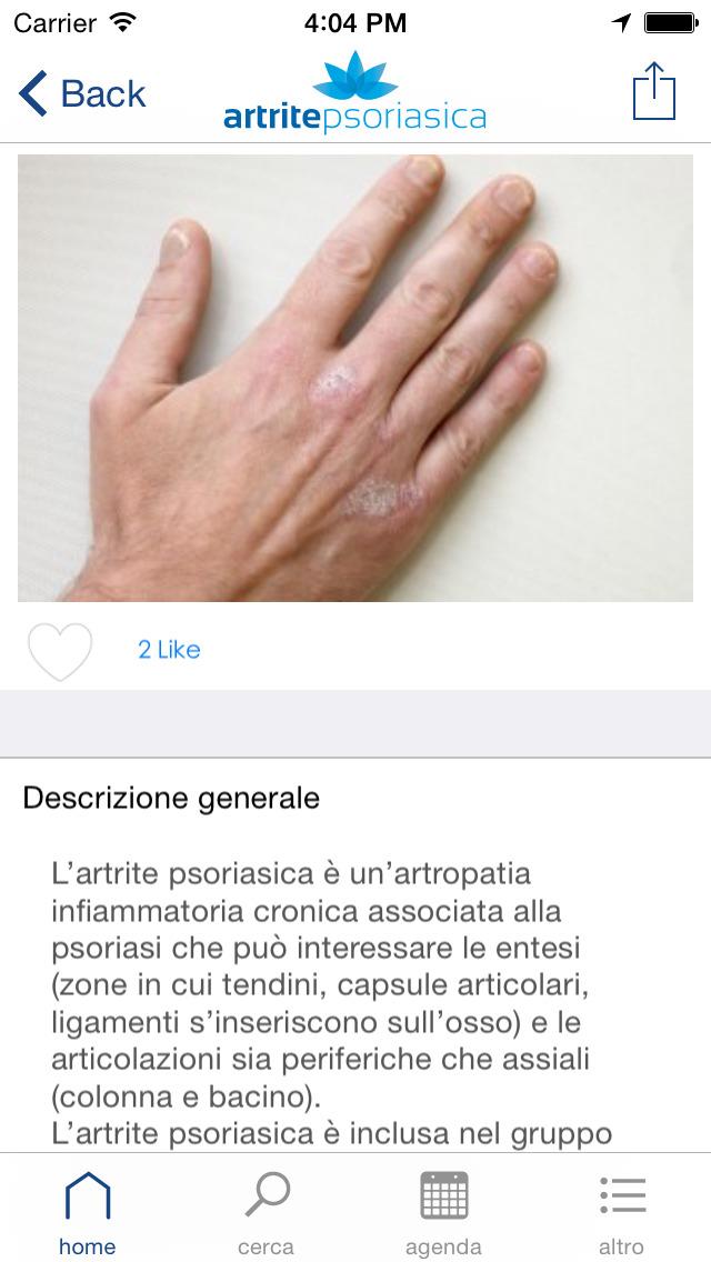 fetish parma chat gay italiana