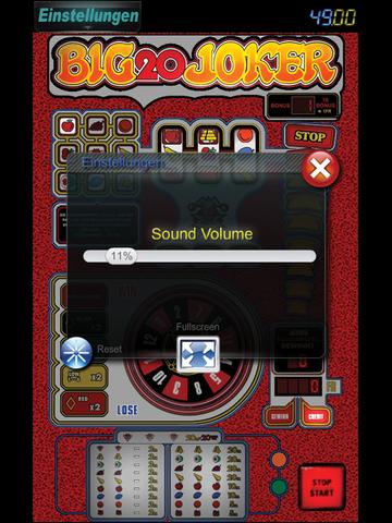 玩免費遊戲APP|下載Big20Joker app不用錢|硬是要APP