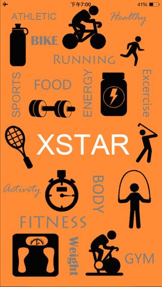 XSTAR Sport
