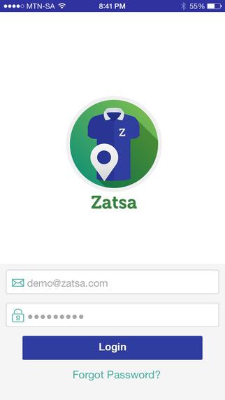 Zatsa