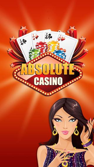 Absolute Casino