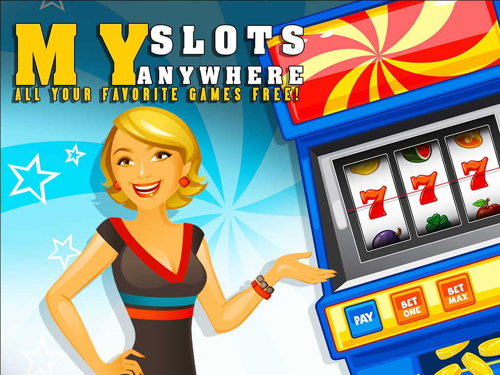 ladbrokes casino login